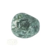 thumb-Boom Agaat knuffelsteen Nr 9 - 18 gram-10
