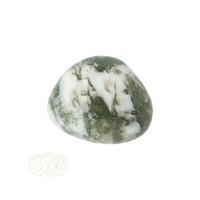 thumb-Boom Agaat knuffelsteen Nr 10 - 12 gram-8