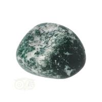 thumb-Boom Agaat knuffelsteen Nr 12 - 18 gram-2