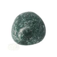 thumb-Boom Agaat knuffelsteen Nr 12 - 18 gram-6
