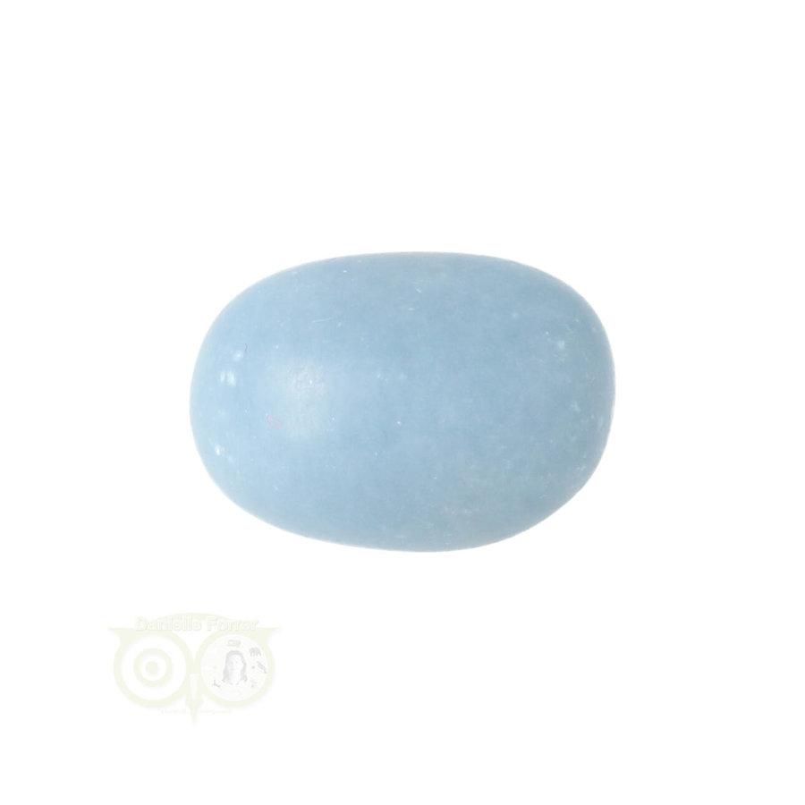 Angeliet Trommelsteen nr 53 - 15 gram-3