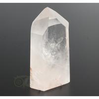 thumb-Bergkristal  punt  Nr 58 - 474 gram - Madagaskar-5