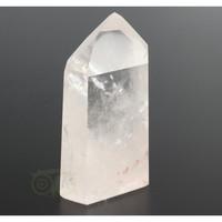 thumb-Bergkristal  punt  Nr 58 - 474 gram - Madagaskar-9