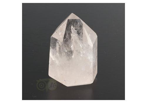 Bergkristal  punt  Nr 59
