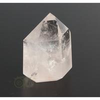 thumb-Bergkristal  punt  Nr 59 - 184 gram - Madagaskar-3