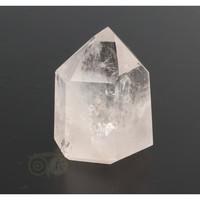 thumb-Bergkristal  punt  Nr 59 - 184 gram - Madagaskar-4