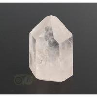 thumb-Bergkristal  punt  Nr 59 - 184 gram - Madagaskar-6