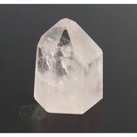 thumb-Bergkristal  punt  Nr 59 - 184 gram - Madagaskar-9