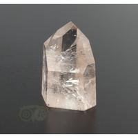 thumb-Bergkristal  punt  Nr 61 - 185 gram - Madagaskar-1