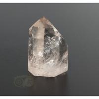 thumb-Bergkristal  punt  Nr 61 - 185 gram - Madagaskar-5