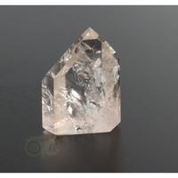 thumb-Bergkristal  punt  Nr 61 - 185 gram - Madagaskar-7