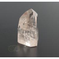 thumb-Bergkristal  punt  Nr 61 - 185 gram - Madagaskar-9