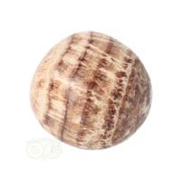 thumb-Aragoniet knuffelsteen Nr 16 - 26 gram-4