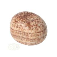 thumb-Aragoniet knuffelsteen Nr 18 - 31 gram-3