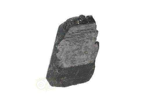 Zwarte Toermalijn Ruw Nr 56