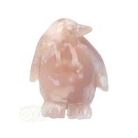 thumb-Bloem Agaat Pinguin Nr 6 - 101 gram-10