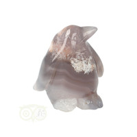 thumb-Bloem Agaat Pinguin Nr 7 - 87 gram-1