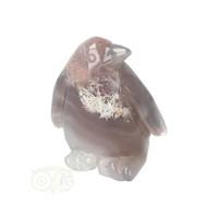 thumb-Bloem Agaat Pinguin Nr 7 - 87 gram-2