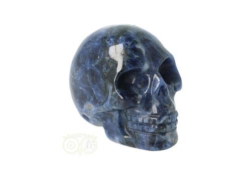 Sodaliet schedel Nr 5