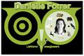 Webshop Danielle Forrer