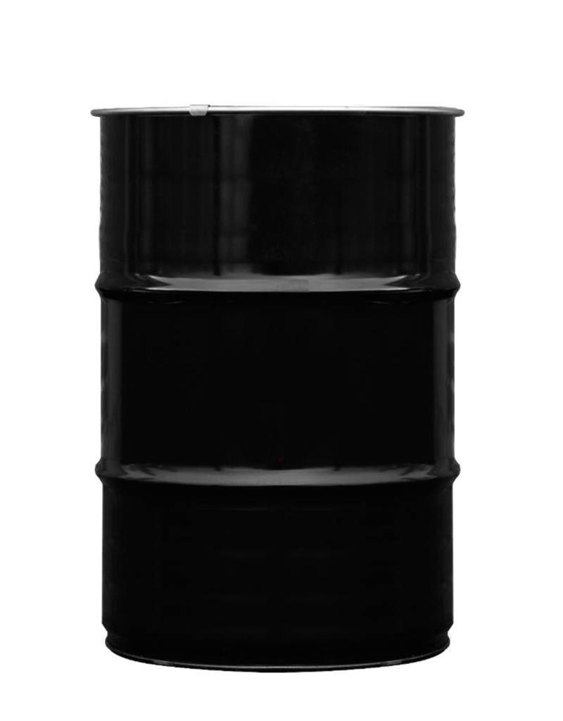 thebinbin.com 60 liter olievat afvalbak