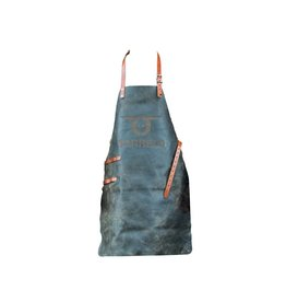 BarrelQ BarrelQ BarrelQ Leather Apron
