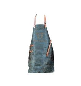 BarrelQ BarrelQ Leather Apron