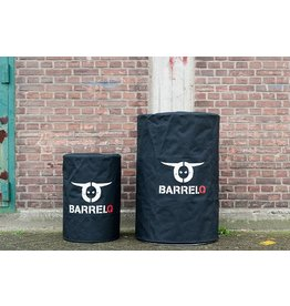 BarrelQ BarrelQ Big Cover