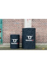BarrelQ Hoes small