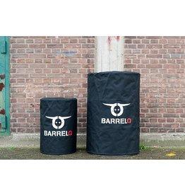 BarrelQ Cover small 60L
