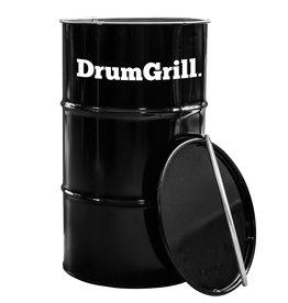 Drumgrill Drumgrill Medium barbecue 120 L