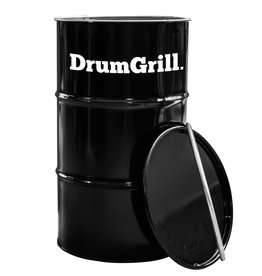 Drumgrill Drumgrill Medium
