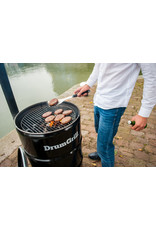 Drumgrill Drumgrill Small barbecue 60 L