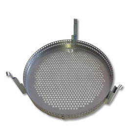 BarrelQ Grill basket BarrelQ Big