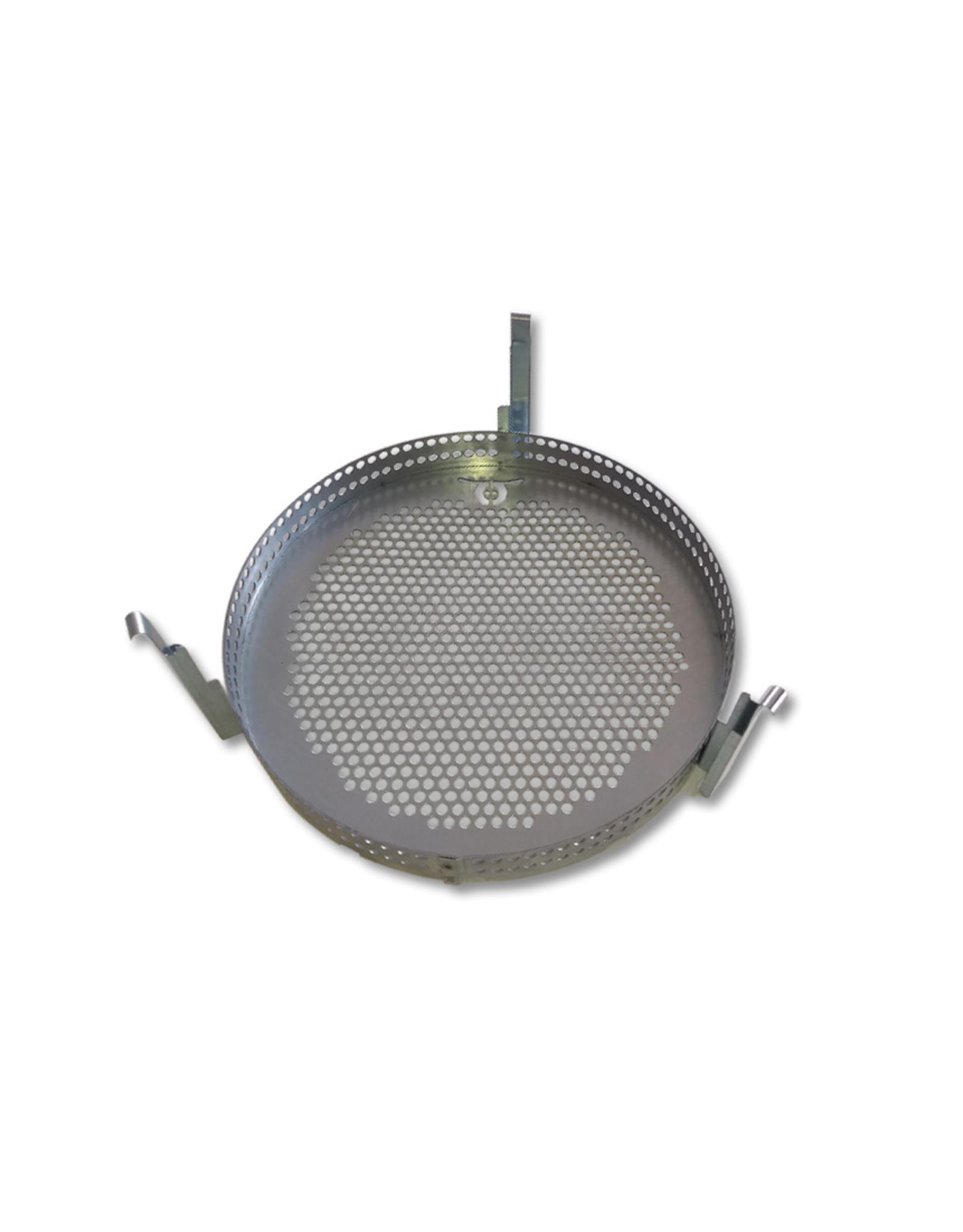 Grill basket BarrelQ Small