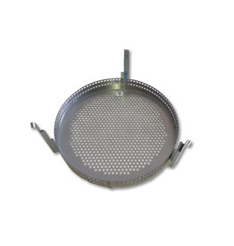 BarrelQ Grill basket BarrelQ Small