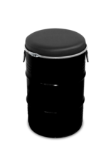 Barrelkings Barrel storage  seat 60 L