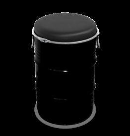 Barrelkings Fass Aufbewahrungshocker 60 L