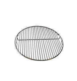 BarrelQ BarrelQ Small grill