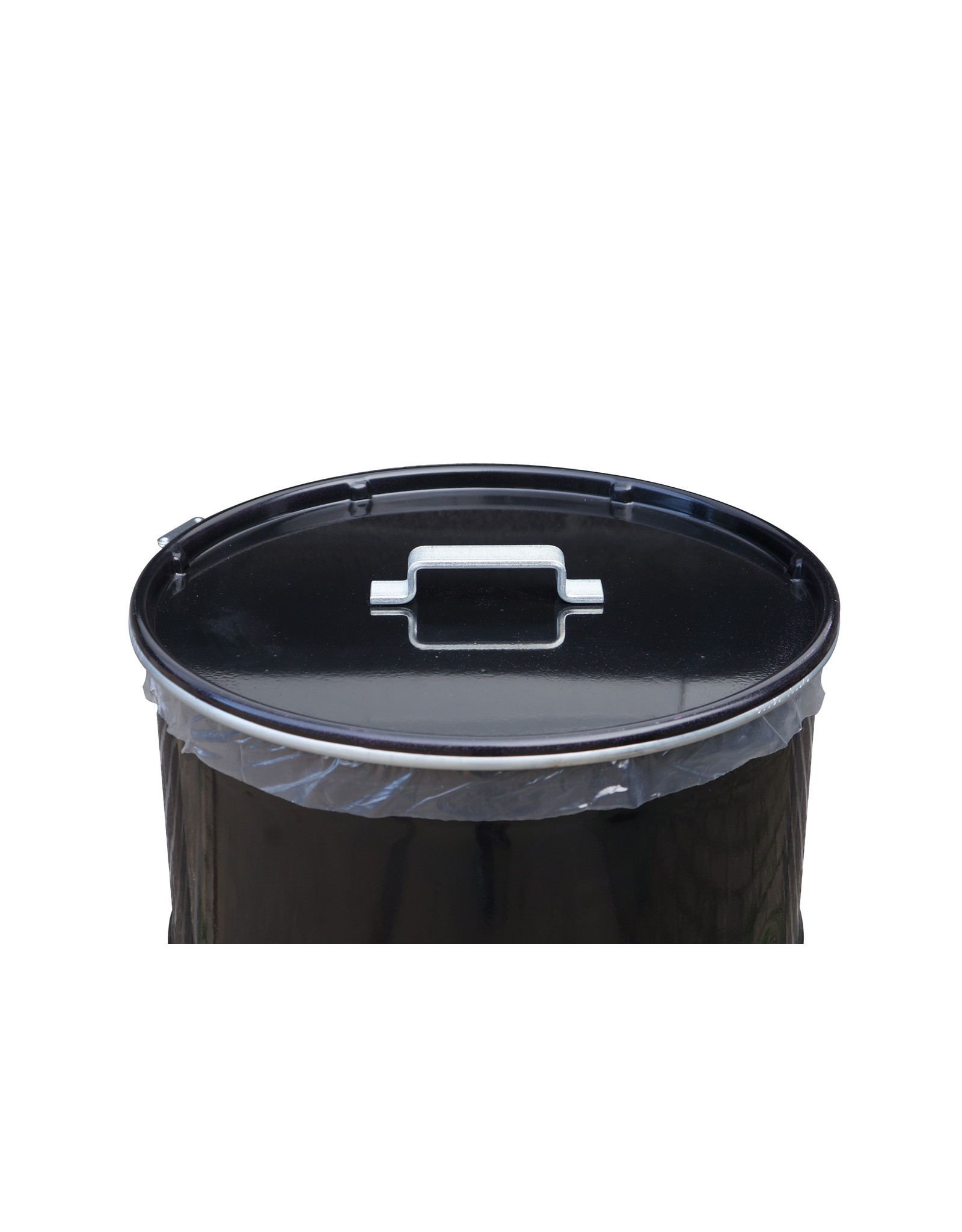 BinBin Mülleimer 120 Liter
