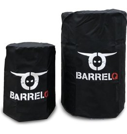 BarrelQ Abdeckung groß 200L