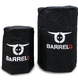 BarrelQ BarrelQ Hoes Big 200L