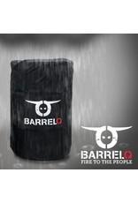 BarrelQ BarrelQ Abdeckung groß 200L