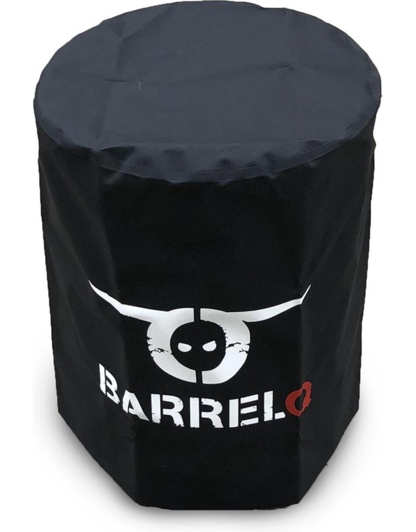 BarrelQ BarrelQ Big Cover 200L