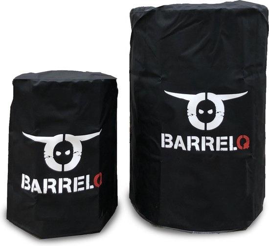 BarrelQ BarrelQ small beschermhoes