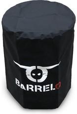 BarrelQ BarrelQ hoes small 60L