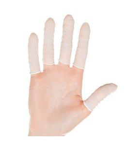 Hygostar Nitril vingers - FINGER