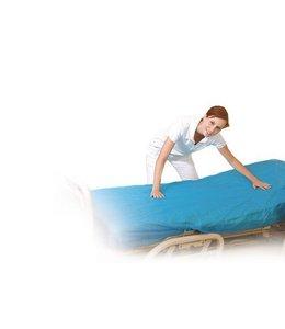 Hygostar Matras bescherming voor bed - ZUMEX