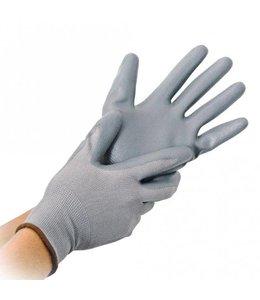 Hygostar Handschoen nylon fijngebreid - CRAFT