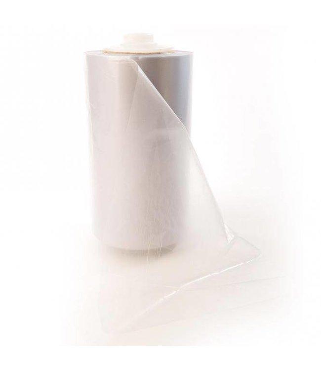 Hygostar - Folierollen voor STEPSTAR COMFORT - TESLA